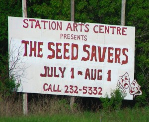 Seed-Savers-Sign-Katherine-Koller