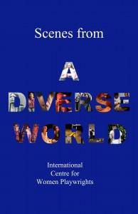 diverse_darker white