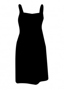 Little-Black-Dress-INK1-213x300