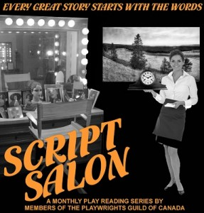 script-salon-poster-4-copy_small
