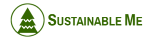 sustainable-me-logo