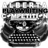 Last Chance Leduc wins Alberta Playwriting Competition