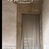"""""""The Exchange"""" in Ep;phany Magazine"""
