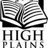 Winning Chance, High Plains Book Award Winner
