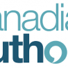 Winning Chance wins Exporting Alberta Award